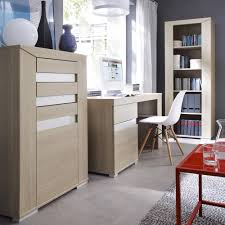 Tall Narrow Kitchen Cabinet Ftg Madras Door Drawer Narrow Cupboard Image With Remarkable