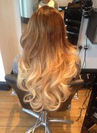 micro rings hair extensions 82 best paulette elissa hair extensions images on