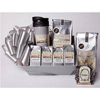coffee and tea gift baskets coffee gift baskets gourmet coffee gifts