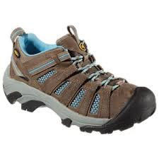 womens keen hiking boots size 11 s hiking boots bass pro shops
