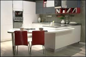interior design ideas kitchen pictures one room kitchen interior design small kitchen design and sleeping