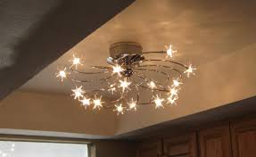 Childrens Bedroom Ceiling Fans Bedroom Ceiling Fans Gallery Of Ceiling Fans With Lights For