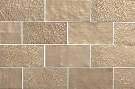 bathrooms design mozaic shower floor tile home depot bathroom â