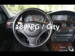 2007 bmw 335i turbo for sale 2007 bmw 335i sedan turbo 6 speed manual for sale in