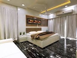 Modern Bedroom Styles by Awesome 70 Modern Bedroom Interior Photos Design Inspiration Of