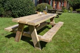 kids picnic table plans childrens wooden picnic table awesome bench walmart picnic tables