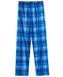 pajama bottoms shop pajama bottoms macy s