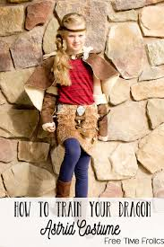 halloween costumes site halloween costumes butterball turkey free time frolics
