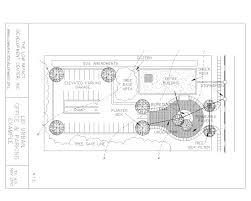 lid urban design tools design examples x x