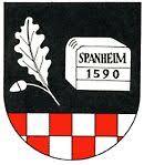 Siesbach