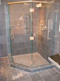 The Shower Door Doctor 61 Best Completed Images On Pinterest Highland Park