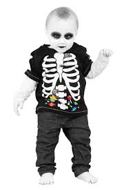 skeleton face for halloween halloween boy free stock photo public domain pictures