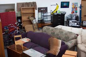 where to donate a used sofa ares thrift store boulder s lowest priced used clothing