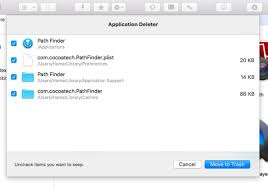 truly free finder replace finder on your mac with one of these 3 apps