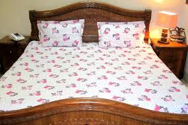 Cheap Cotton Bed Linen - cotton bed covers cotton white bed sheets fancy bed covers