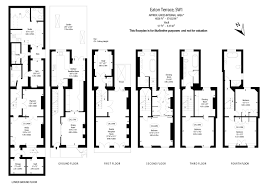eaton centre floor plan property to rent in chelsea houses u0026 flats rent