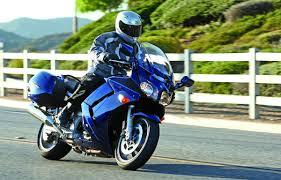 2012 yamaha fjr1300 u2014road test rider magazine rider magazine