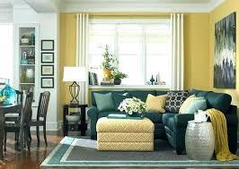 home interior design living room l shaped living room interior design homey idea l shaped living room