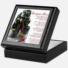 gifts for fireman unique fireman gift ideas cafepress