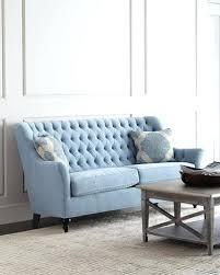 chloe velvet tufted sofa velvet living room furniture blue velvet living room set chloe