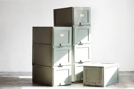 file cabinets beautiful wooden filing cabinets brisbane pictures