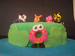 eileen atkinson u0027s celebration cakes july 2013