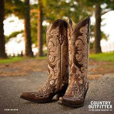 s boots country 158 best country outfitters images on country