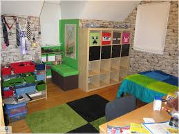 minecraft girls bedroom home design ideas