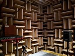 isolation phonique chambre isolation phonique la solution contre le bruit le roi de