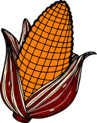 clip thanksgiving clipart panda free clipart images