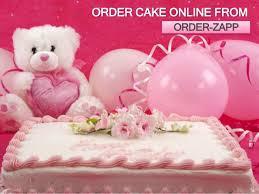 order a cake online order cake online order zapp