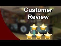 a stroke of genius tattoos boca raton perfect five star review by
