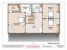 open living house plans open plan kitchen dining room farmhouse igfusa org