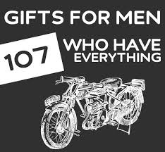 107 unique gifts for who everything unique gifts