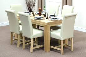 ikea dining room table and chairs ikea dining room table dining table chairs dining room furniture