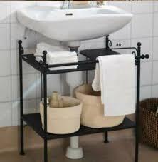 sink storage ideas bathroom bathroom bathroom sinks creative sink storage ideas