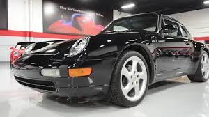 porsche targa 1995 1995 porsche 911 carrera youtube