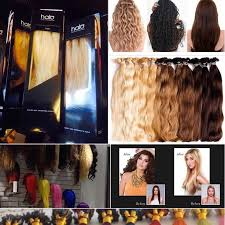 halo hair best 25 halo hair extensions ideas on pinterest blonde prom