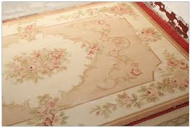 shabby chic rugs target roselawnlutheran