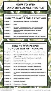 11 killer tips to stop saying u0027um u0027 forever infographic sayings