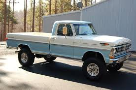 1972 ford f250 cer special catering services ogden utah we catering easy ford