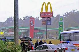 siege mcdonald mcdonald s siege accused to undergo psychiatric tests abc
