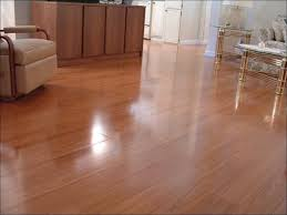 How Much Does Laminate Flooring Installation Cost How Much Would It Cost To Install Hardwood Floors Home Design