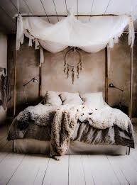 Western Style Bedroom Ideas Best 25 Native American Bedroom Ideas On Pinterest Native