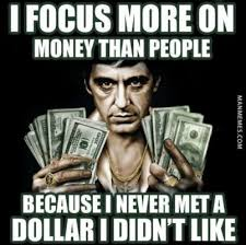 Money Memes - 50 very funny money meme pictures and images