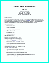Best Profile Summary For Resume Making Simple College Golf Resume With Basic But Effective Information