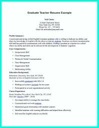 Sample Coaching Resume Cover Letter Golf Resumes Resume Cv Cover Letter