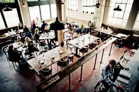 seattle map restaurants the 38 essential seattle restaurants fall 2017 seattle