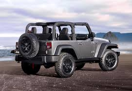Jeep Scrambler For Sale Canada 2015 Jeep Wrangler Dodge Challenger And Ram Promaster Win