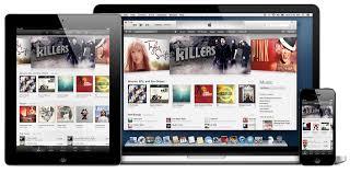 black friday apple tv apple u0027s black friday deals go live in europe